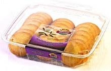 Cumin Cookies 350g