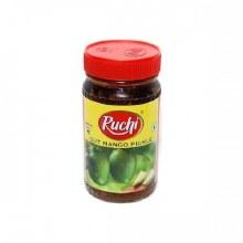 Cut Mango Pickle 300gm
