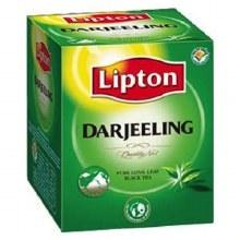 Darjeeling Tea 250g