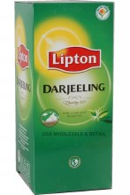 Darjeeling Tea 500g