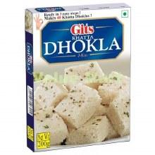 Dhokla Mix 200g