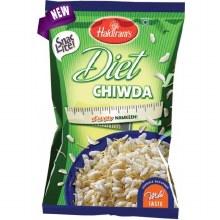 Diet Chewda 180g