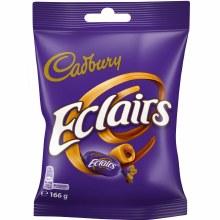 Eclairs 166g