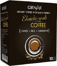 Elaichi Wali Coffee 10pc