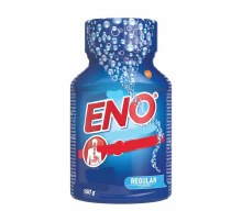Eno Blue Regular 100g