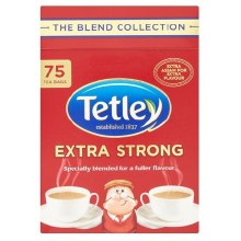 Extra Strong 237g