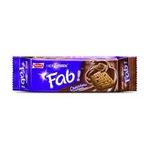 Fab Chcolate 112gm