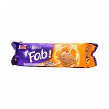 Fab Orange 112gm