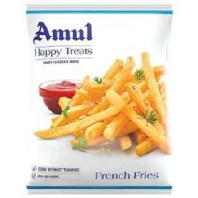 French Fries 425g