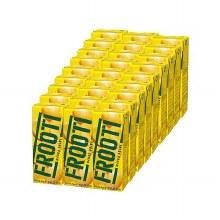Frooti Mango Drink 27 Pack