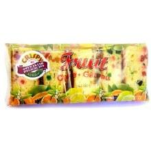 Fruit Cake 380g