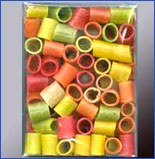 Fryems Pipe Color 400gm