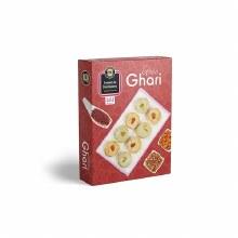 Ghee Ghari 350g