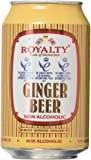 Ginger Bear 330ml Na