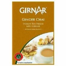 Ginger Chai Instant 220g