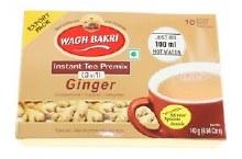 Ginger Tea Bags 200gm