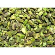 Green Pistachio 7oz