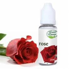 Green Rose Essence