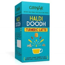 Haldi Doodh 90g