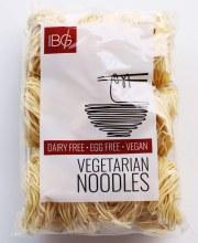 Vegtarian Noodles 400g