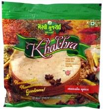 Khakhra  Masala Spice 200g
