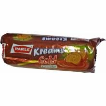 Kreams Gold 66.72gm
