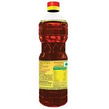 Musturd Oil 200ml