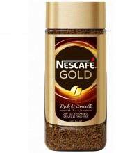 Nescafe Gold 100g