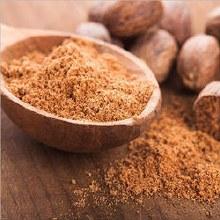 Nutmeg Powder 200g