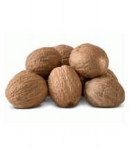 Nutmeg Whole 200gm