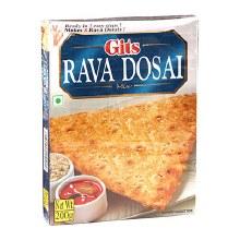 Rava Dosa Mix 200g