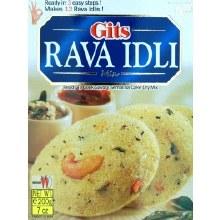 Rava Idli Mix 200g