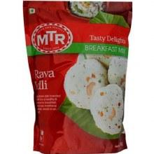 Rava Idli Mix 500gm