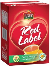 Red Label Tea Es 500g