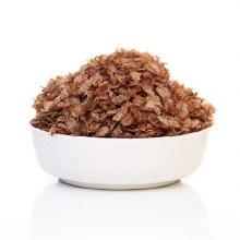 Red Rice Poha 400g