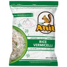 Rice Vermicilli 50gm