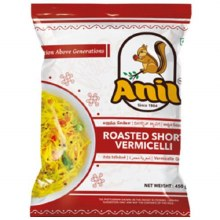 Roasted Short Vermicelli 180g