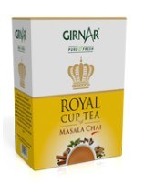 Royal Masala Chai 250g