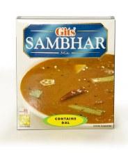 Sambar Mix 200g