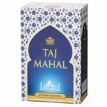 Taj Mahal Tea 500gm