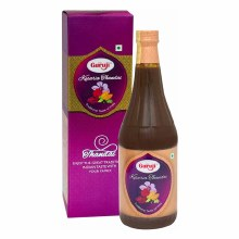 Thandai 750ml