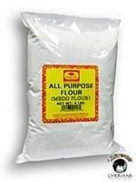 All Purpose 4lb