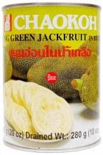 Young Jackfruit In Brine 280g