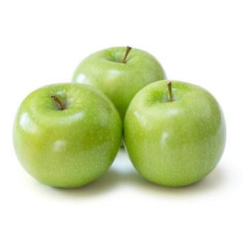 Apple Granny PER LB