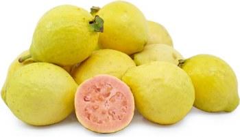 Guava  Baby PER LB