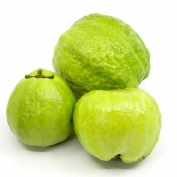 Guava Thai  PER LB