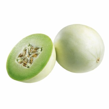 Honeydew  EACH