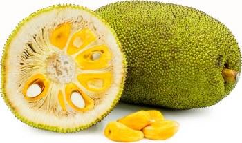 Jackfruit 2 LB @1.49 per LB