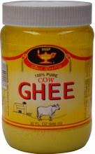 PURE COW GHEE 32 oz