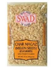 CHARMAGAZ(MELON SEEDS) 100G